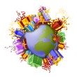 world gift