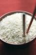 Bowl of Rice Series