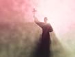 preacher - 9904560