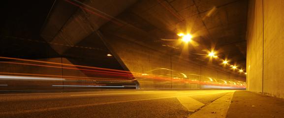 speedlife IX