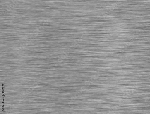 Leinwandbild Motiv Metall