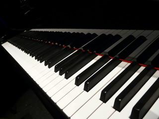 clavier 1