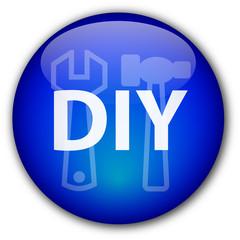 """""""DIY"""" button"""