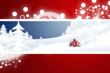 weihnachten_07
