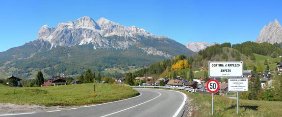 Cortina_panorama_02