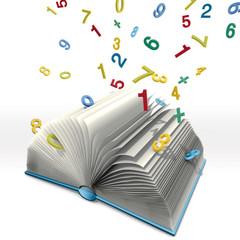 Libro01Numeri