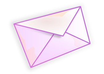mail message email