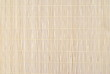 Abstract Bamboo background .