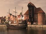 Gdansk-