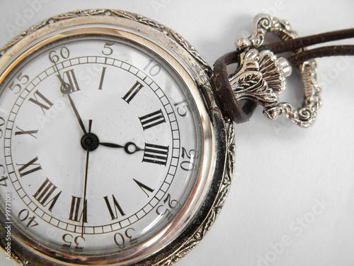 Antike taschenuhr wallpaper  GamesAgeddon - Taschenuhr Uhr Zeit Uhrzeit ticken tickt läuft ...