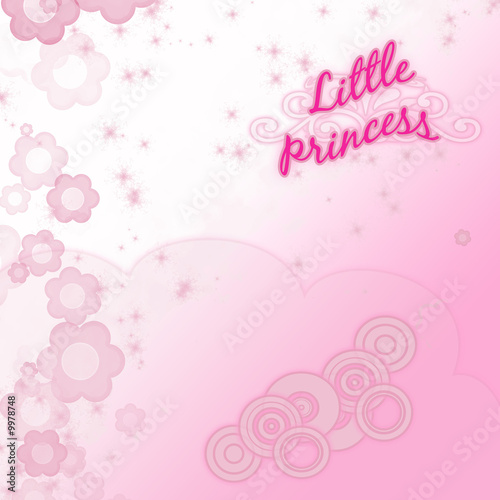 3d wallpaper psp_07. wallpaper pink cute.