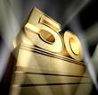 Leinwandbild Motiv 50 birthday
