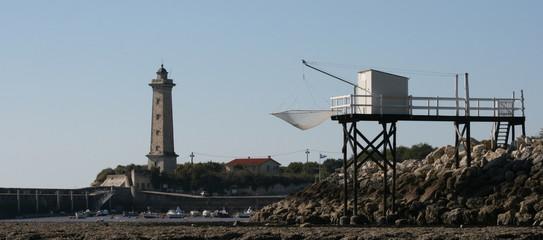 phare, saint georges de didonne, saint-georges-de-didonne,