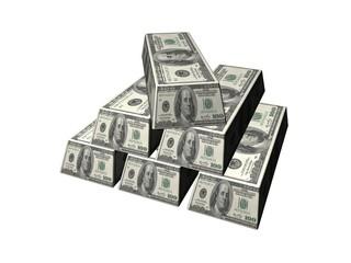 Dollar Barren
