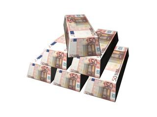 Euro Barren