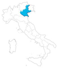 Veneto - Italia
