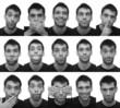 Gesichtergalerie