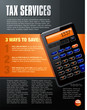 Calculator Brochure
