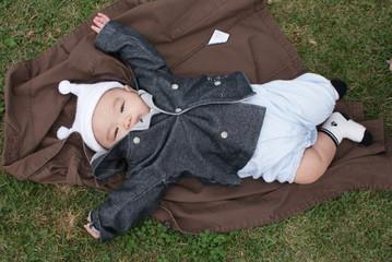 baby_coat02