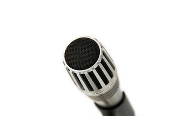 mic detail2
