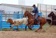Cowboy's lasso misses its mark