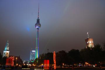 FoL_Berlin_081025_TV-Turm