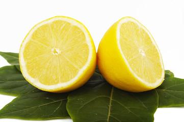 Limoni 4