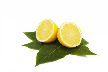 Limoni 5