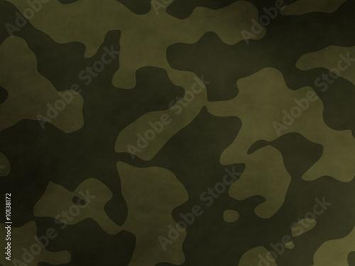 Usmc Request Drew Camouflage