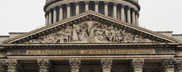panthéon