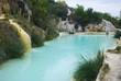 Bagno Vignoni, Tuscany - 10154335