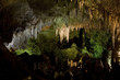 Carlsbad-Caverns-Nationalpark