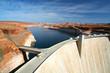 barrage hydraulique - 10170191