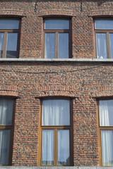 six window