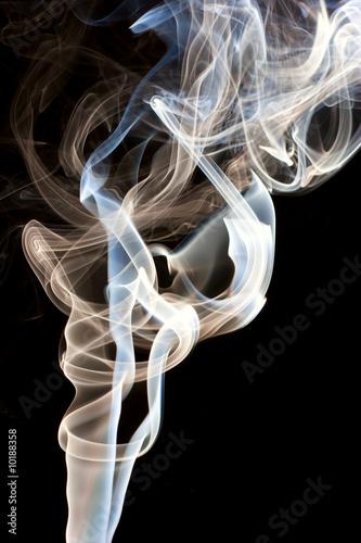 abstractc-dym-dla-tla
