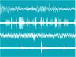 Vector Oscillations