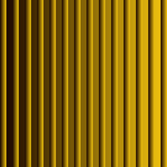 arrière-plan jaune