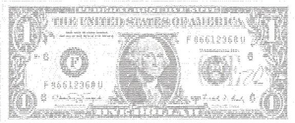 ASCII_Dollar