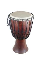 japanese big drum