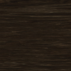 Dark wood texture background that can be seamlessly tiled