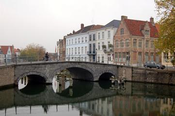 Pont de Bruges