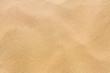 Leinwandbild Motiv beautiful sand background