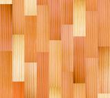 parquet texture poster