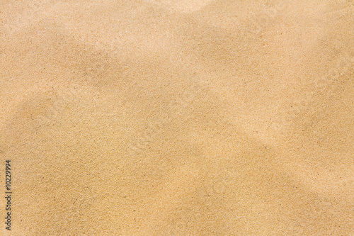 beautiful sand background - 10229994