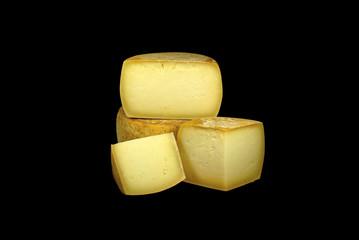 formaggio italiano ® pecorino