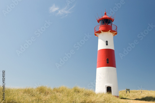 Small lighthouse - 10241382