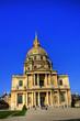 Invalidendom - Paris