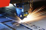 découpe au laser - 10265777