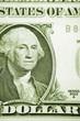 One U.S. dollar