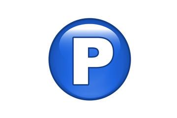 Aqua Button Parken